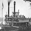 Boston Steamer